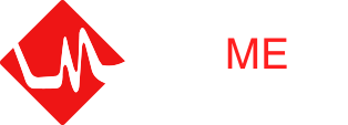 LIFT-MECH Engineering Pte Ltd